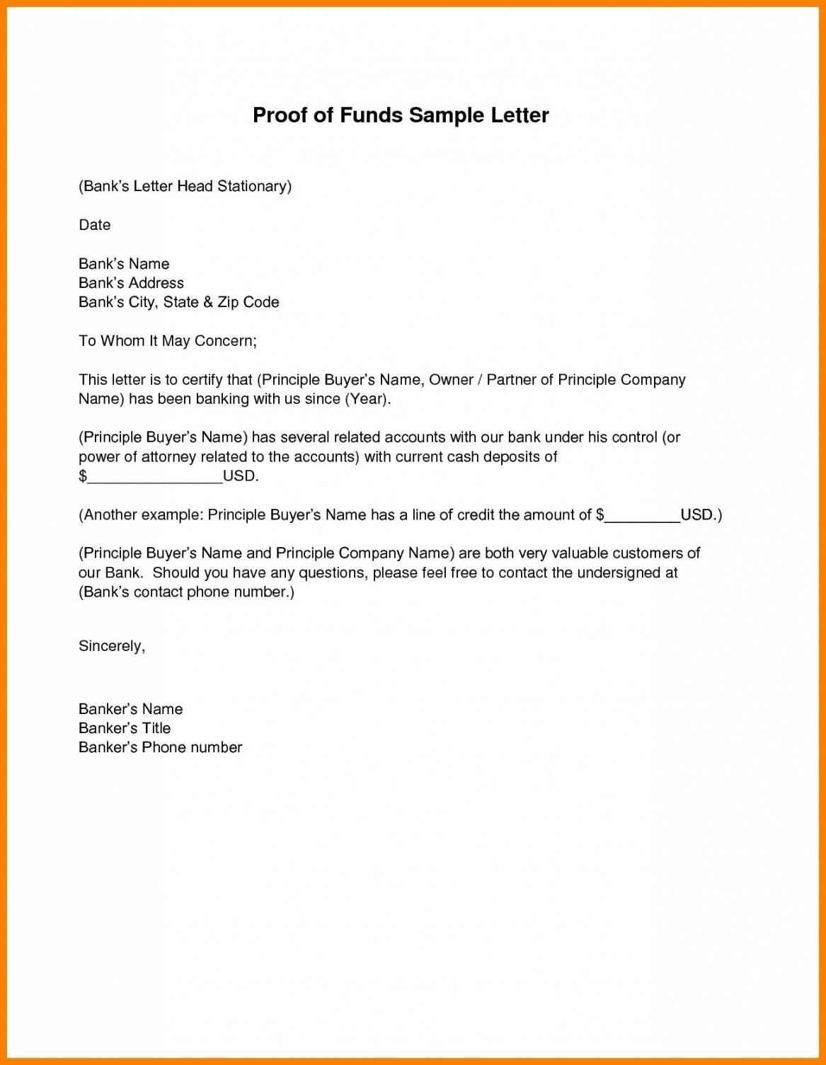 006 template ideas change of address letter templates sample for new change of address notice template word