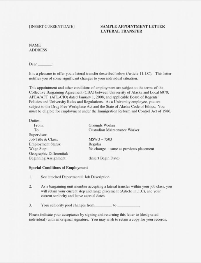 Costume Free Foreclosure Letter Template Examples  Letter Template Collection Foreclosure Notice Template