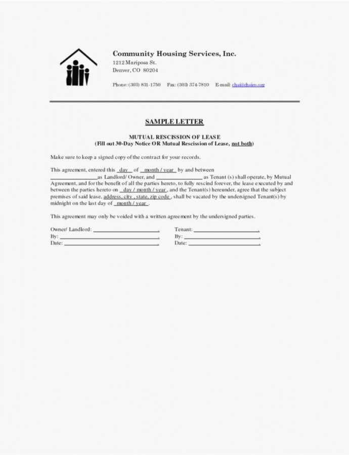 Printable Notice To Vacate Letter Template Collection  Letter Template Collection 20 Day Notice To Vacate Template Sample
