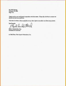 7 example two weeks notice email  ismbauer 2 weeks notice template email sample