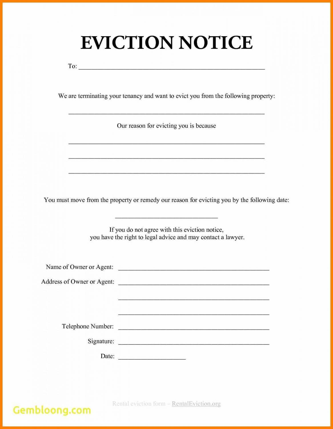 editable 30 day eviction notice form illinois  mbm legal 30 day eviction notice template illinois sample