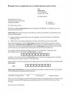 editable irs gov first b notice first b notice template irs example