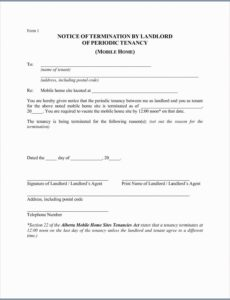 free 030 minnesota day notice to quit template ideas eviction alberta eviction notice template pdf
