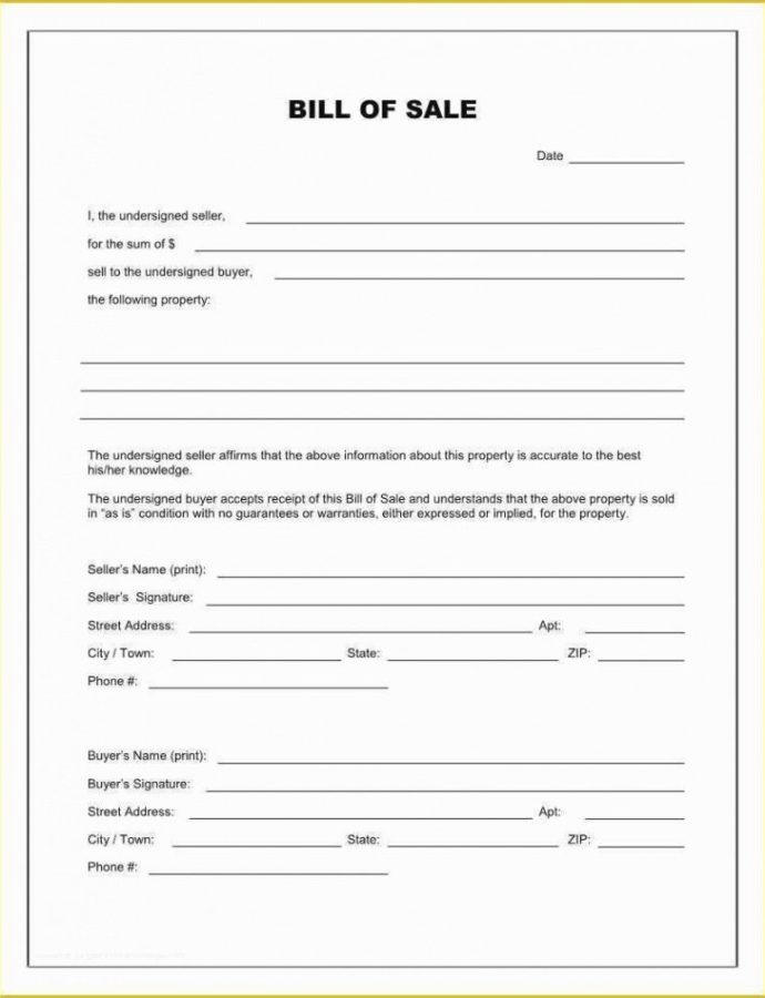 Printable Free Eviction Notice Template Of Sample Form Printable Image California Eviction Notice Template Word
