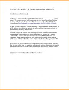 printable sample letter of intent to sue with settlement demand notice of intent to sue template example