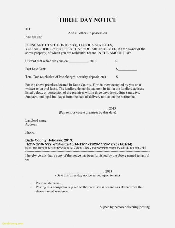 024 Day Eviction Notice Template Ideas Phenomenal 3 Form Eviction Notice Texas Template