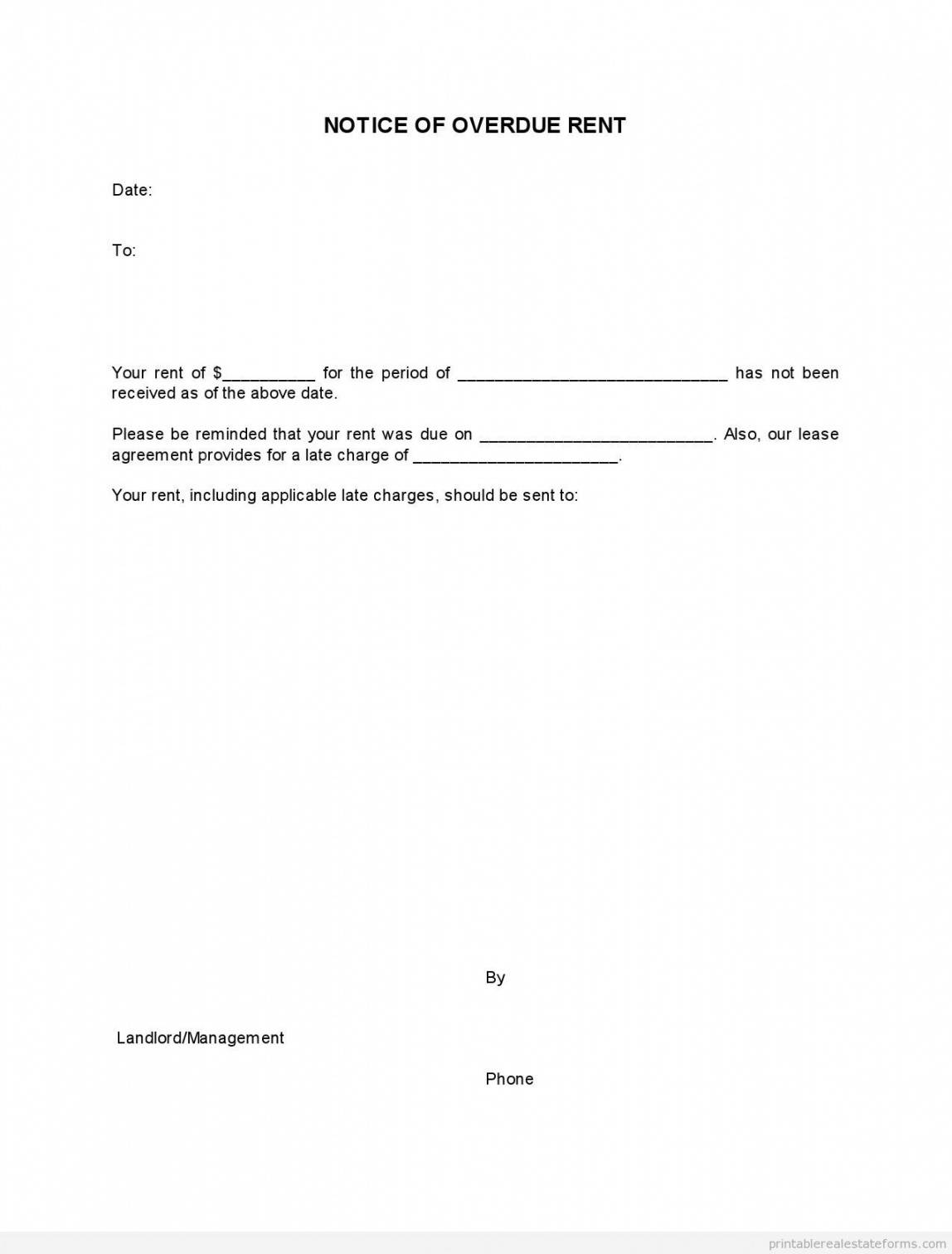costume free eviction notice template uk section 21  free cover section 21 notice template sample