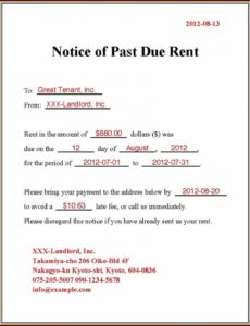 costume free eviction notice template uk section 21  template 2 section 21 notice template doc