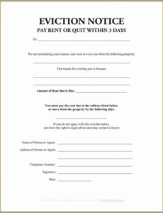 costume free printable eviction notice template and section 21 section 21 notice template example