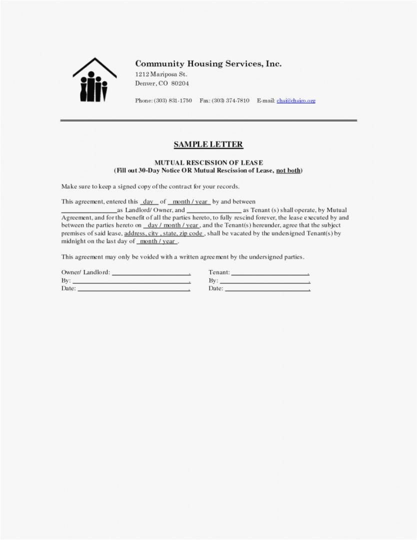 editable notice letter to tenant from landlord template examples giving 30 day notice to landlord template pdf