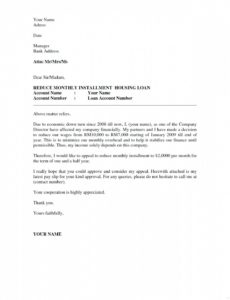 printable 10 approved sap appeal letter example  etciscoming notice of appeal template example