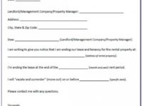 Tenant Eviction Notice Form Bc  Mbm Legal Tenant Eviction Notice Template